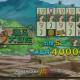 Llama Adventure - JDBเกมสล็อตแมชชีน