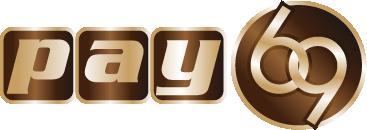 PAY69 วิธีเล่นสล็อตแมชชีนเพื่อสร้างรายได้