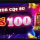 โปรโมชั่นสล็อตเมชชีนออนไลน์ ฝาก100ฟรี100