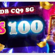 PAY69 ฝาก100ฟรี100