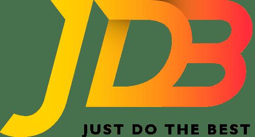 สล็อตค่าย JDB