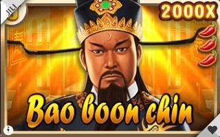 สล็อตค่ายJILI-BaoBoonChin