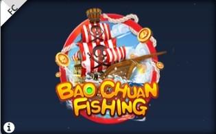 ยิงปลา- เกมยิงปลาได้เงินเล่นยังไง